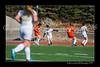 DS7_7972-12x18-04_2015-Soccer_HS-W