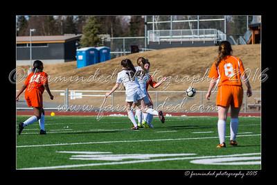 DS7_8079-12x18-04_2015-Soccer_HS-W