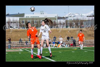 DS7_7999-12x18-04_2015-Soccer_HS-W