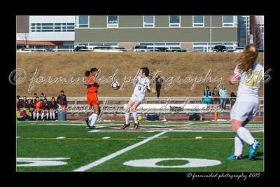 DS7_7954-12x18-04_2015-Soccer_HS-W