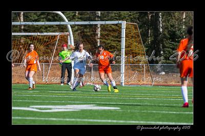 DS7_8102-12x18-04_2015-Soccer_HS-W