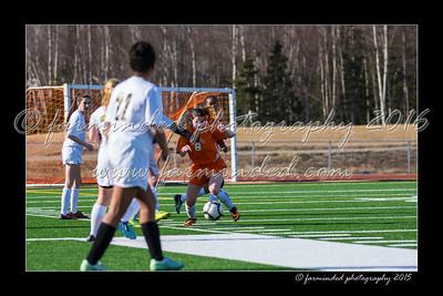 DS7_8041-12x18-04_2015-Soccer_HS-W