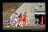 DS7_7965-12x18-04_2015-Soccer_HS-W