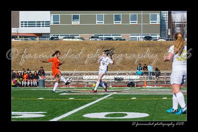 DS7_7953-12x18-04_2015-Soccer_HS-W