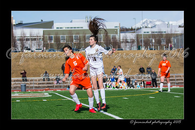 DS7_8000-12x18-04_2015-Soccer_HS-W