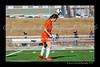 DS7_7996-12x18-04_2015-Soccer_HS-W