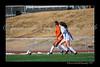 DS7_8021-12x18-04_2015-Soccer_HS-W