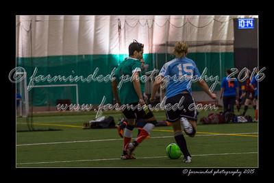 DS7_2453-12x18-04_2015-Soccer-W