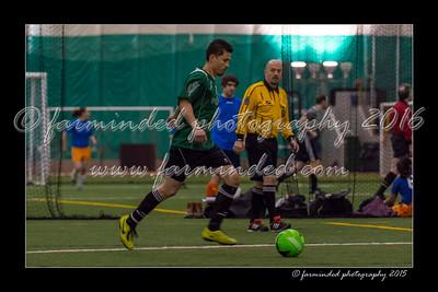 DS7_2523-12x18-04_2015-Soccer-W