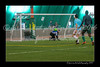 DS7_3441-12x18-04_2015-Soccer-W