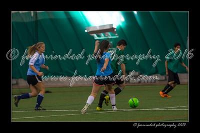 DS7_2460-12x18-04_2015-Soccer-W