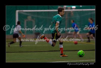 DS7_2507-12x18-04_2015-Soccer-W