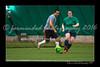 DS7_3344-12x18-04_2015-Soccer-W