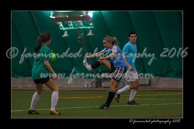 DS7_2557-12x18-04_2015-Soccer-W