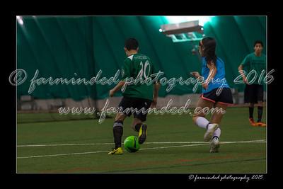 DS7_2458-12x18-04_2015-Soccer-W