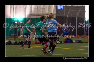 DS7_2454-12x18-04_2015-Soccer-W