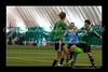 DS7_3365-12x18-04_2015-Soccer-W