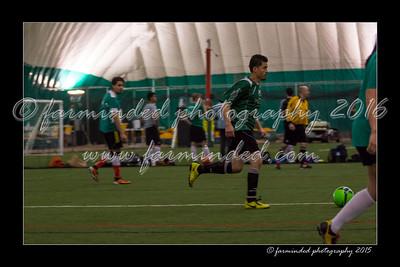 DS7_2496-12x18-04_2015-Soccer-W