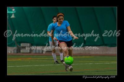 DS7_2467-12x18-04_2015-Soccer-W