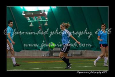 DS7_2553-12x18-04_2015-Soccer-W