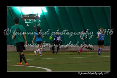 DS7_2527-12x18-04_2015-Soccer-W