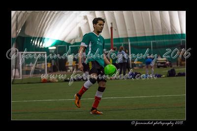 DS7_2447-12x18-04_2015-Soccer-W