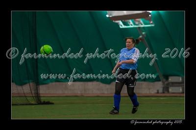 DS7_2517-12x18-04_2015-Soccer-W
