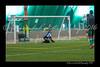 DS7_3439-12x18-04_2015-Soccer-W