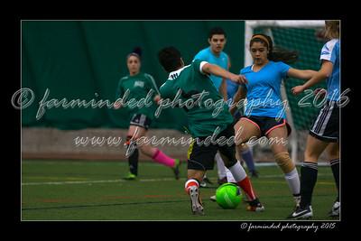 DS7_2576-12x18-04_2015-Soccer-W
