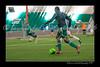 DS7_3436-12x18-04_2015-Soccer-W
