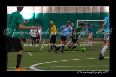 DS7_2538-12x18-04_2015-Soccer-W