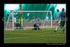 DS7_3440-12x18-04_2015-Soccer-W