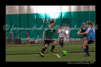 DS7_2534-12x18-04_2015-Soccer-W