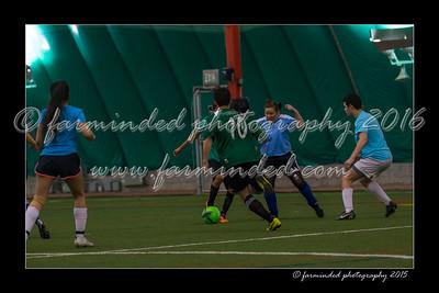 DS7_2462-12x18-04_2015-Soccer-W