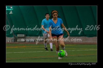 DS7_2468-12x18-04_2015-Soccer-W