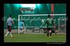 DS7_3353-12x18-04_2015-Soccer-W