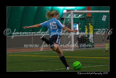 DS7_2501-12x18-04_2015-Soccer-W