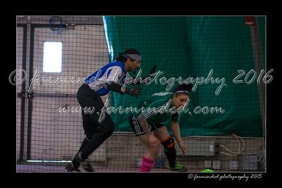 DS7_2439-12x18-04_2015-Soccer-W