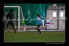 DS7_3351-12x18-04_2015-Soccer-W