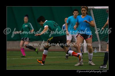 DS7_2578-12x18-04_2015-Soccer-W