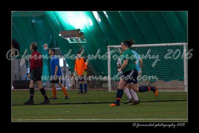 DS7_2550-12x18-04_2015-Soccer-W