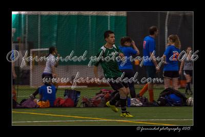 DS7_2540-12x18-04_2015-Soccer-W
