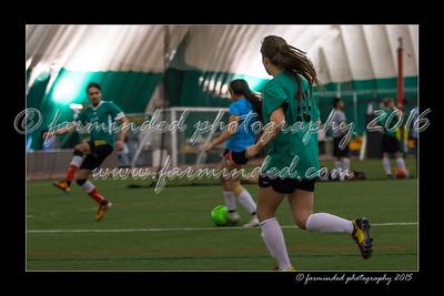 DS7_2498-12x18-04_2015-Soccer-W