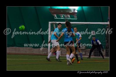 DS7_2569-12x18-04_2015-Soccer-W