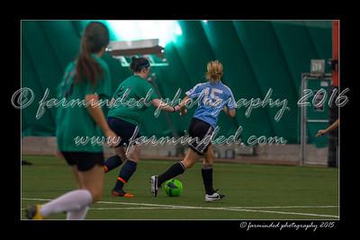 DS7_2542-12x18-04_2015-Soccer-W