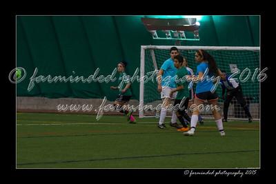 DS7_2571-12x18-04_2015-Soccer-W