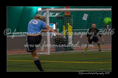 DS7_2502-12x18-04_2015-Soccer-W
