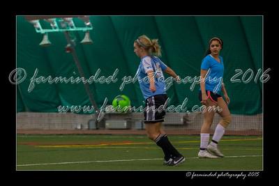 DS7_2551-12x18-04_2015-Soccer-W