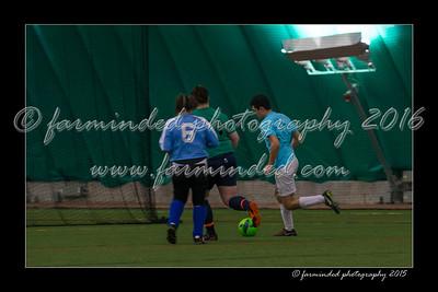 DS7_2546-12x18-04_2015-Soccer-W