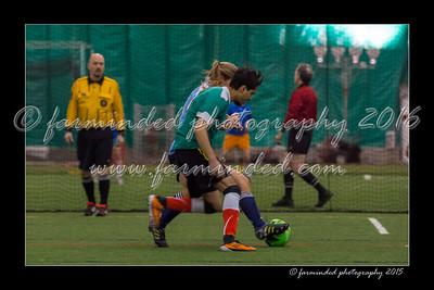 DS7_2487-12x18-04_2015-Soccer-W